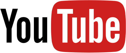 Share market investment and trading tips on YouTube