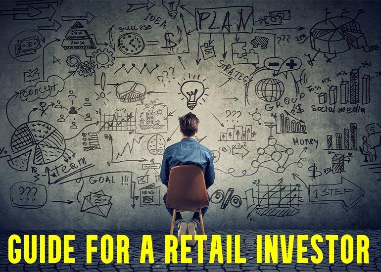 Retail investor guide